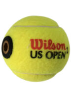 Replacement Ball