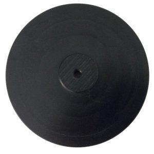 Power Disk