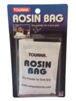 Rosin Bag
