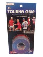 Tourna Grip