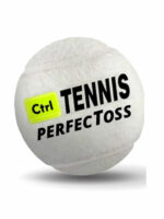 Perfect Toss Trainer