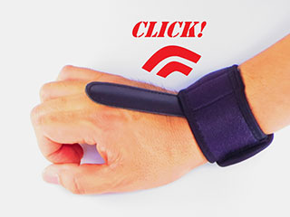 snappywrist-training-aid-click
