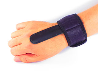 snappywrist-training-aid-unclick