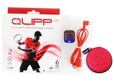 qlipp-tennis-sensor