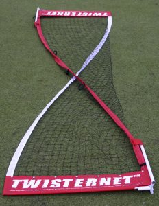 Twist 1