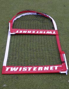 Twist 2