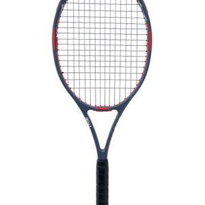 Macro Spin Racquet