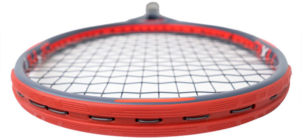 Racquet-cropped-a
