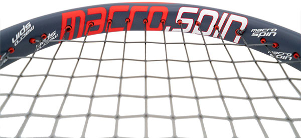 Racquet-cropped-b