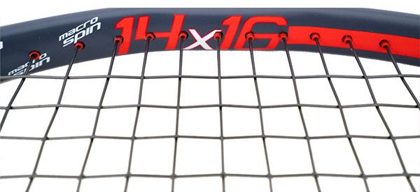 Racquet-cropped-c