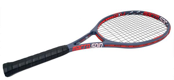 Racquet-cropped-e