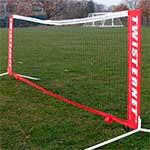 Twister Net