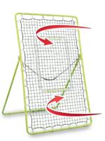 Tennis Rebounder